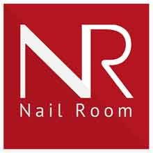 Logo NR Nail Room - Esthetic Cosmetic Medical Center AG