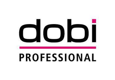 Logo dobi Professional - Esthetic Cosmetic Medical Center AG