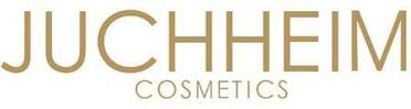 Logo JUCHHEIM - Esthetic Cosmetic Medical Center AG