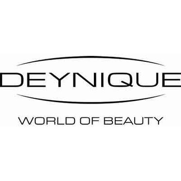 Logo Deynique - Esthetic Cosmetic Medical Center AG