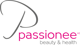 Logo Passionee - Esthetic Cosmetic Medical Center AG