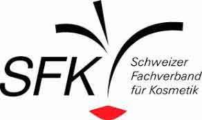 Logo SFK - Esthetic Cosmetic Medical Center AG